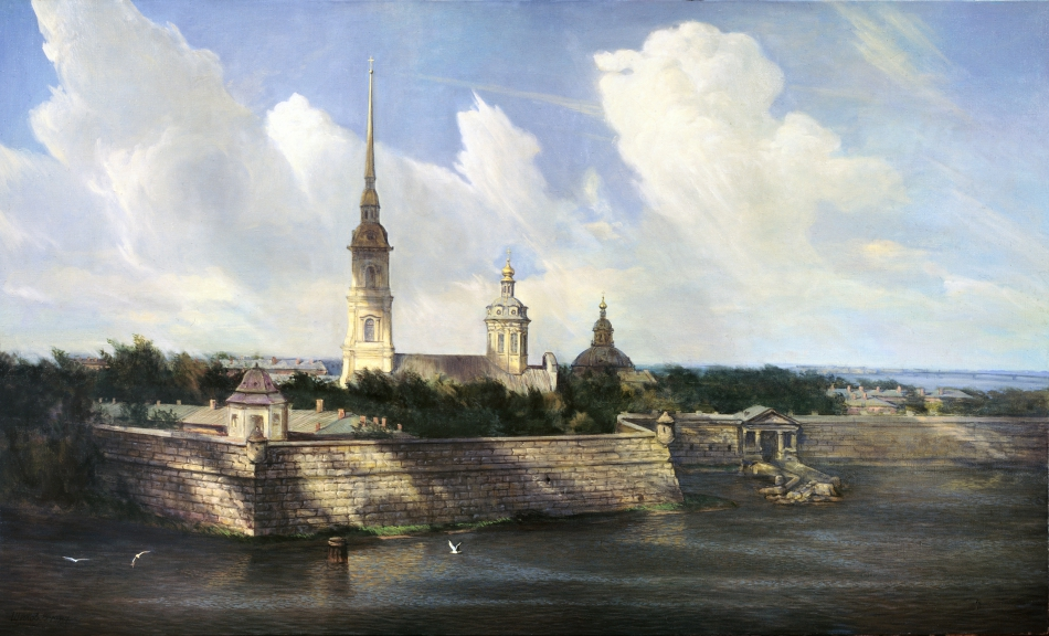 1138 бесправие игра мастер слова Убить Билла 2 — КиноПоиск - kinopoisk.ru