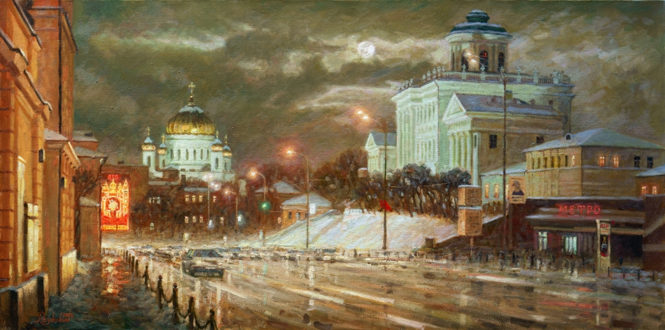 http://www.danilovmaster.ru/images/items/3372.jpg