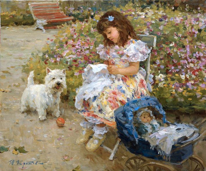 http://www.danilovmaster.ru/images/items/430.jpg