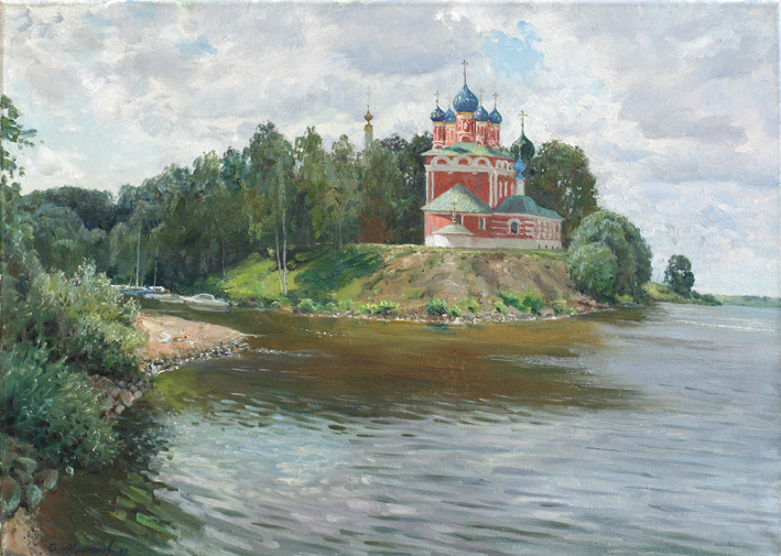http://www.danilovmaster.ru/images/items/734.jpg